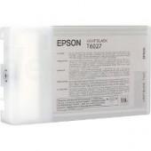 Tinta Epson T6027 9800