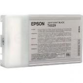 Tinta Epson T6029 7800
