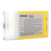 Tinta Epson T6034