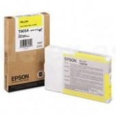 Tinta Epson T6054 4800