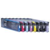 Tinta Epson T5448 stylus pro 9600