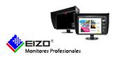 Eizo Monitores Profesionales
