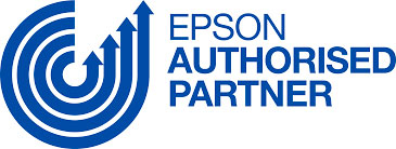 Epson Autorized Partner