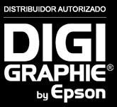 Papeles Certificados Digigraphie