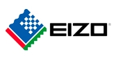 Distribuidor Oficial Eizo