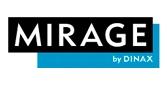 Distribuidor Oficial Mirage