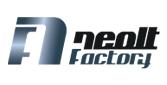 Distribuidor Oficial Neolt