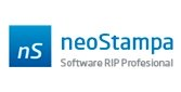 neoStampa Software RIP