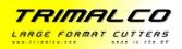 Distribuidor Oficial Trimalco