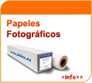 Papeles Fotográficos