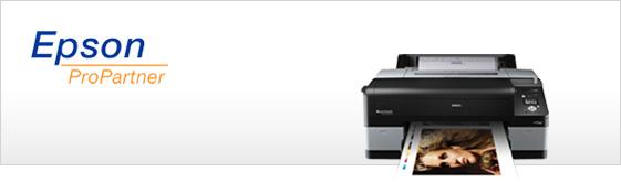 Epson SC-P5000 A2