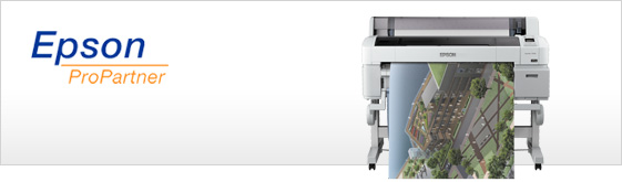 "Epson SC-T3200 24"""