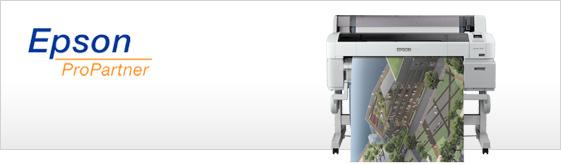 "Epson SC-T5200 36"""