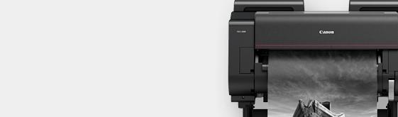 """Canon iPF Pro 2100 24"""""""