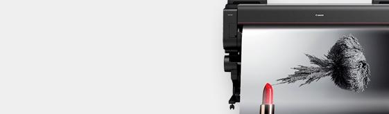 """Canon iPF Pro 6000 60"""""""