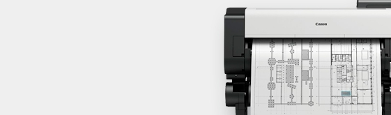 "Canon iPF TX-3000 36"""