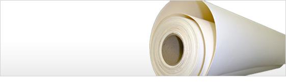 Textil Adhesivo Decoración