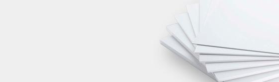 Cartón P. Aluminio Adhesivo