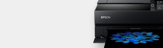 Epson SC-P700 A3+