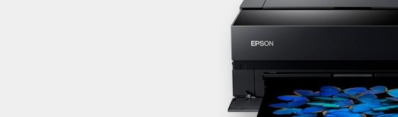 Epson SC-P900 A2