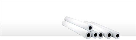 Papeles para Plotter CAD