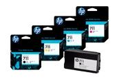 View HP T120/T125/T520/T525