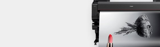 """Canon iPF Pro 6100 60"""""""