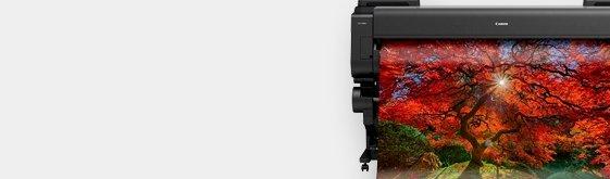 """Canon iPF Pro 6100S 60"""""""