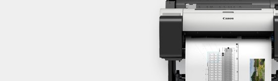 """Canon iPF TM-200 24"""""""