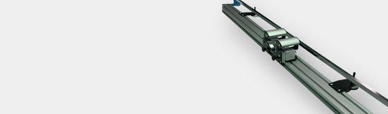 Cortadora Neolt Easy Cut