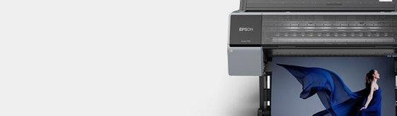"Epson SC-P9500 44"" Nuevo"