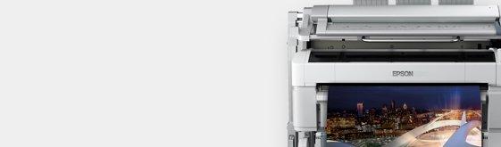 Epson MFP Escáner