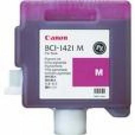 Cartucho tinta canon bci-1421M