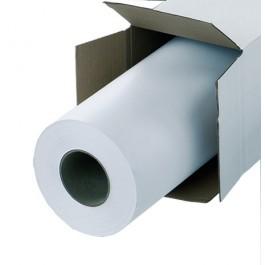 Bobina de papel para planos
