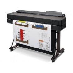 plotter HP T630