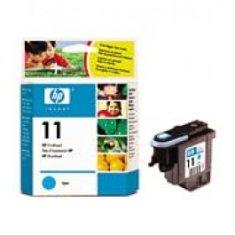 Cabezal HP C4811a