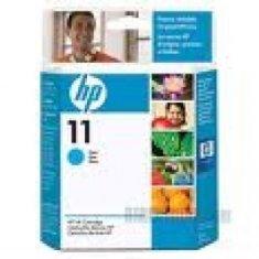 Tinta HP 11 C4836A