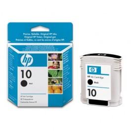 Tinta HP C4844AE