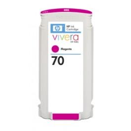 Tinta HP 70 C9453a