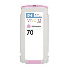 Tinta HP 70 c9455a