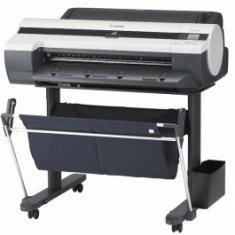 Impresora Canon ipf605