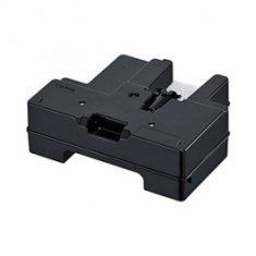Cartucho mantenimiento MC-20