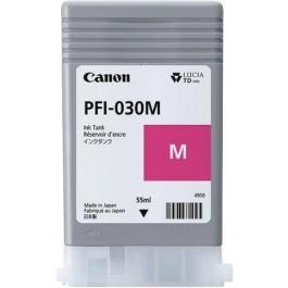Tinta Canon PFI-030M