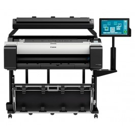 Plotter Canon TM-300 T36 MFP
