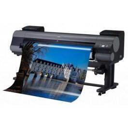 Plotter Canon iPF9400s