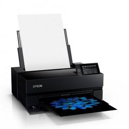 Impresora Epson P700