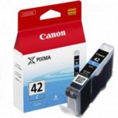 Tinta Canon cli-42c pixma