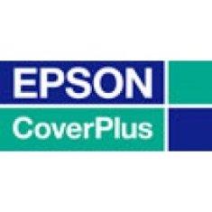 Garantía Plotters Epson Coverplus