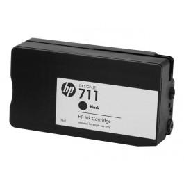 Tinta HP CZ129A