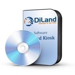 Diland Software